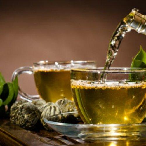 Влияние воды на качество наших любимых напитков